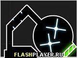 Игра Точка - играть бесплатно онлайн