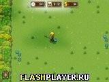 Игра Брошенный отряд - играть бесплатно онлайн