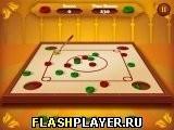 Игра Карамболь пул - играть бесплатно онлайн