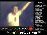Игра Интерактивные буги - играть бесплатно онлайн