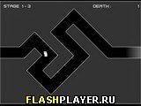 Игра Электростержень - играть бесплатно онлайн