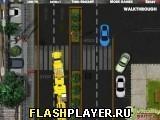 Игра Просто припаркуйся 8 - играть бесплатно онлайн