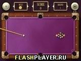 Игра Забей девять шаров - играть бесплатно онлайн