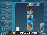 Игра Игра на деньги - играть бесплатно онлайн