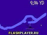 Игра Два провода - играть бесплатно онлайн