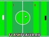 Игра Футбольный блок - играть бесплатно онлайн