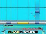 Игра Флэш-джем 2.0 - играть бесплатно онлайн