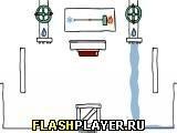 Игра Что нам теперь делать? - играть бесплатно онлайн