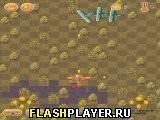 Игра Воздушная война 1941 - играть бесплатно онлайн
