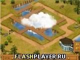 Игра Супер сафари - играть бесплатно онлайн