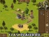 Игра Император - играть бесплатно онлайн