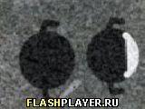 Игра Преследование - играть бесплатно онлайн