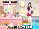 Игра Юные леди 2 - играть бесплатно онлайн