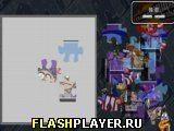 Игра Магазинчик Бо - играть бесплатно онлайн