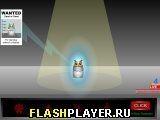 Игра Казнь Хомячка - играть бесплатно онлайн