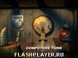 Игра Метание ножа - играть бесплатно онлайн