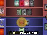 Игра Хозяин монстров - играть бесплатно онлайн