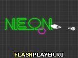 Игра Неон 2 - играть бесплатно онлайн