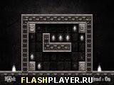Игра Инки - играть бесплатно онлайн
