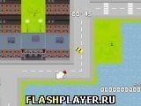 Игра Смертельная поездка - играть бесплатно онлайн
