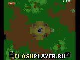 Игра Орда Зомби 2 - играть бесплатно онлайн