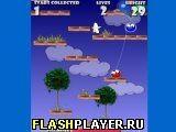 Игра Расти - играть бесплатно онлайн