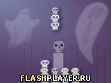 Игра Смертельный Матч - играть бесплатно онлайн