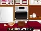 Игра Карамельный сырник Макиато - играть бесплатно онлайн