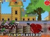 Игра Мото трюк - играть бесплатно онлайн