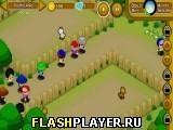 Игра Скотоводческий магнат - играть бесплатно онлайн