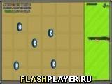 Игра Оружие – возвращение - играть бесплатно онлайн