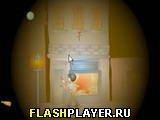 Игра Полуночная серенада - играть бесплатно онлайн