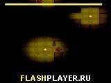 Игра Избегайте мрак - играть бесплатно онлайн