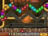Игра Взрыв в шахте - играть бесплатно онлайн