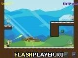 Игра Игра стрел - играть бесплатно онлайн