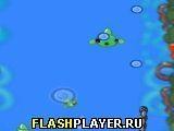 Игра Жизнь Плактона - играть бесплатно онлайн