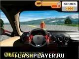 Игра Максимум вождения - играть бесплатно онлайн