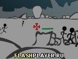 Игра Игровая поляна 2 - играть бесплатно онлайн