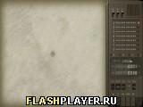 Игра Караванщик 2 - играть бесплатно онлайн