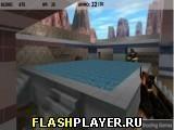 Игра Контер Страйк - играть бесплатно онлайн