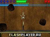 Игра Спастись из пещеры 2 - играть бесплатно онлайн