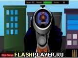Игра Снайпер – Код Террор - играть бесплатно онлайн