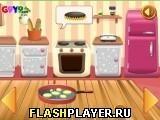 Игра Сделайте сэндвич - играть бесплатно онлайн