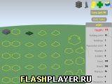 Игра Битва звездных империй - играть бесплатно онлайн