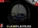 Игра Команда снайперов 3 - играть бесплатно онлайн
