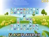 Игра Делюкс подключение - играть бесплатно онлайн