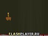 Игра Вокруг лишь виселицы - играть бесплатно онлайн
