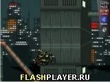 Игра Ночной гонщик - играть бесплатно онлайн