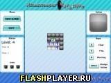 Игра Сапёр марафон - играть бесплатно онлайн