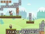 Игра Стрелы и рога - играть бесплатно онлайн